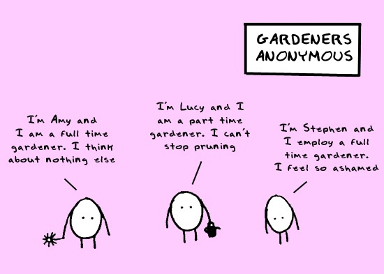 gardners_anonymous