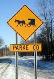 parke-county-sign-150web