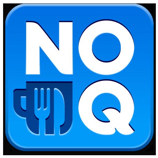 NoQ LOGO-APP點子