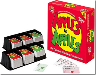 apples_to_apples_party_box_detail