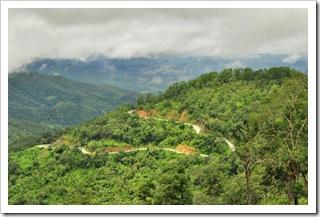 Th_ChiangMai_20090905_4820c-640