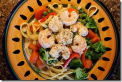 shrimp06