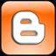 Blogger-1