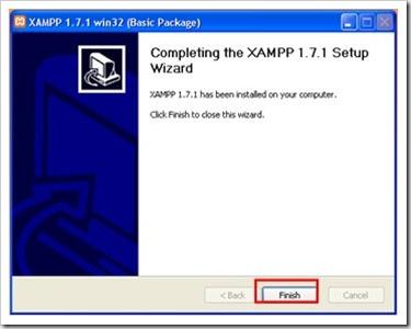 install_xampp6