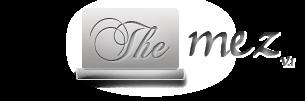 logothemez
