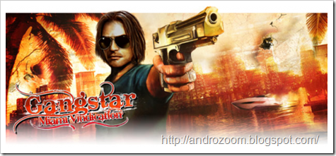 gangstar-2-miami-vindication-for-android