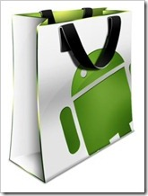 androidmarket_bag