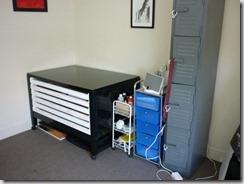 drawers08