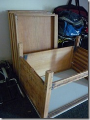 drawers03