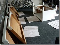 drawers04