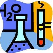 experimentos de quimica