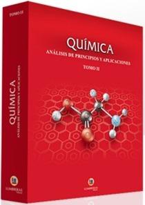 quimica - tomo 2