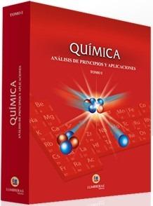 quimica - tomo 1