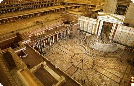templo2
