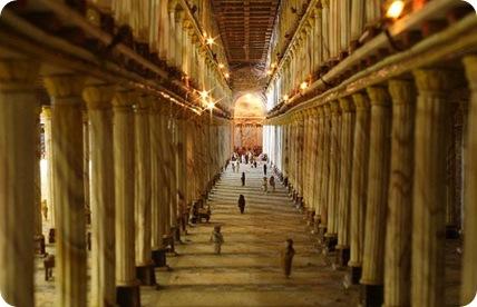 templo10
