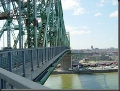 JacquesCartierBridge_View