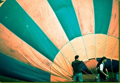 Hot Air Balloon Putrajaya 2011 (56)