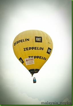 Hot Air Balloon Putrajaya 2011 (48)