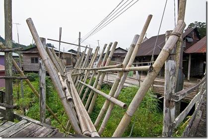 Benuk Longhouse 11