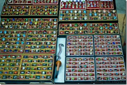 Serikin Market, Sarawak 60
