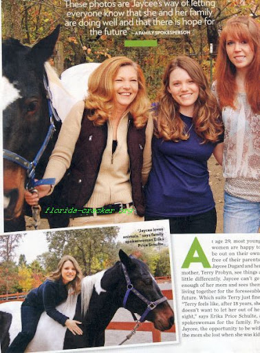 jaycee dugard daughters photos now. jaycee dugard now 2011.