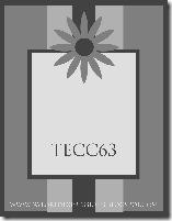 TECC63