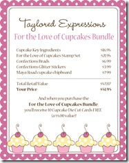 For_the_Love_of_Cupcakes