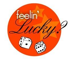 lucky_7pre1