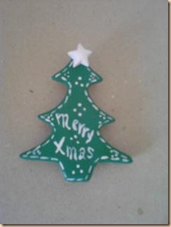 magnete albero ter