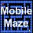Mobile Maze icon