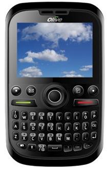 Olive-msgr-V-G8000-1