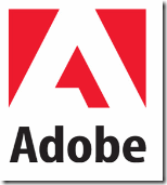 adobe_logo_apr09