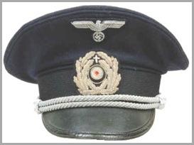 chaplainvisor2