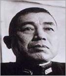 Takijiro_Onishi