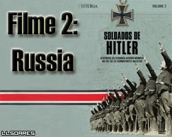 DVD2Filme2Russia
