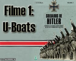 DVD2Filme1U-Boats
