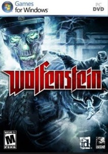 new-wolfenstein-2009-pc-xbox-360-ps3-box-artwork