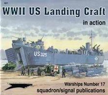 Squadron_WS_17_WWII_Landing_Craft
