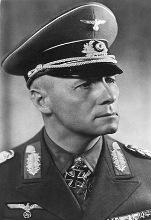 250px-Bundesarchiv_Bild_146-1973-012-43,_Erwin_Rommel