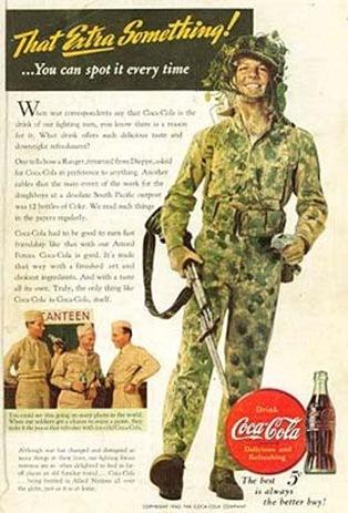 1943-Army-Camo