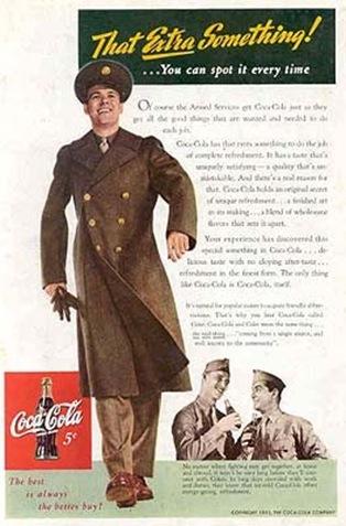 1943-COCA-COLA-SOLDIER
