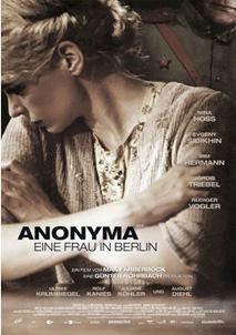 anonyma08 (1)