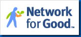 Network_for_Good
