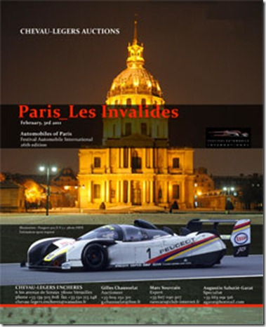 festival-automobile-international