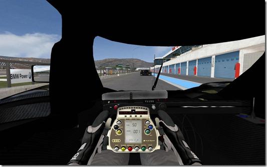 GTR2 2011-02-28 14-38-38-09