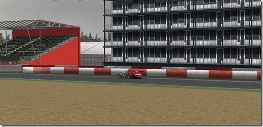 GTR2 2011-03-01 08-41-12-01