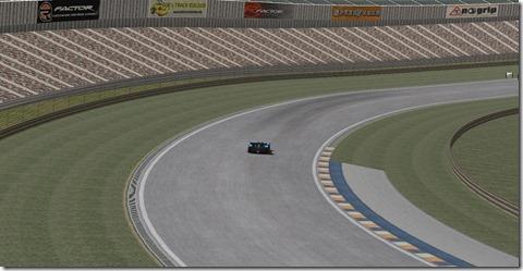 GTR2 2011-03-05 17-13-32-08