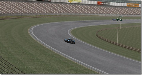 GTR2 2011-03-05 17-13-36-34