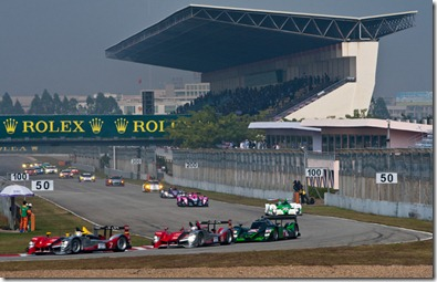 2010-Zhuhai-Start-Turn-1-by-Regis-Lefebure