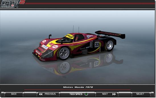 GTR2 2011-04-22 00-00-45-95